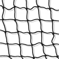 Stage Net 30 x 30 mm